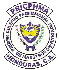 PRICPHMA